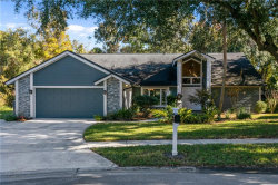 Photo of 632 Longmeadow Circle, LONGWOOD, FL 32779 (MLS # O5829006)