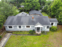 Photo of 2560 Euston Road, WINTER PARK, FL 32789 (MLS # O5829091)