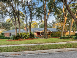 Photo of 114 Cove Lake Drive, LONGWOOD, FL 32779 (MLS # O5829158)