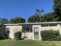 Photo of 1931 Magnolia Avenue, WINTER PARK, FL 32792 (MLS # O5829161)