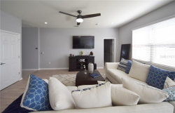 Tiny photo for 1841 Cayman Cove Circle, SAINT CLOUD, FL 34772 (MLS # O5829264)