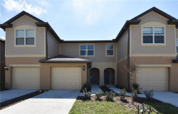 Tiny photo for 1013 Pavia Drive, APOPKA, FL 32703 (MLS # O5829271)