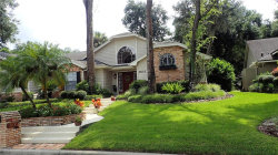 Photo of 3835 Watercrest Drive, LONGWOOD, FL 32779 (MLS # O5829305)