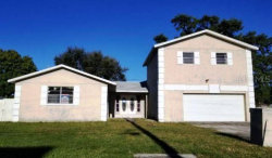 Photo of 2530 Sunrise Drive Se, ST PETERSBURG, FL 33705 (MLS # O5829413)