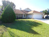 Photo of 436 Hillsdale Court, LAKE MARY, FL 32746 (MLS # O5829482)
