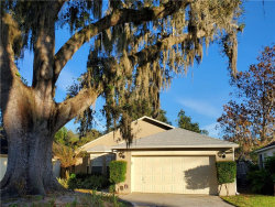 Photo of 645 Whitetail Loop, APOPKA, FL 32703 (MLS # O5829488)