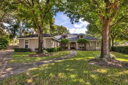 Photo of 1955 Broadleaf Court, WINDERMERE, FL 34786 (MLS # O5829620)