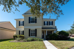 Photo of 6625 Duncaster Street, WINDERMERE, FL 34786 (MLS # O5829640)