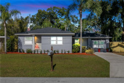 Photo of 2307 Hand Boulevard, ORLANDO, FL 32806 (MLS # O5829833)