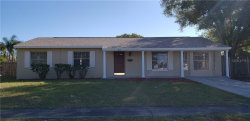 Photo of 675 Diane Circle, CASSELBERRY, FL 32707 (MLS # O5829895)