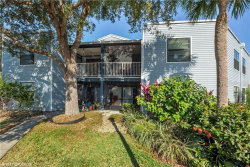 Photo of 3933 Atrium Drive, Unit 3933, ORLANDO, FL 32822 (MLS # O5829903)