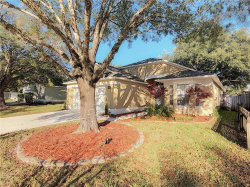 Photo of 4221 Boca Woods Drive, ORLANDO, FL 32826 (MLS # O5829905)
