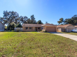 Photo of 2957 Cottageville Street, DELTONA, FL 32738 (MLS # O5829998)