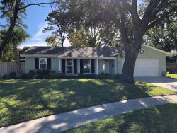 Photo of 2626 Tierra Circle, WINTER PARK, FL 32792 (MLS # O5830132)