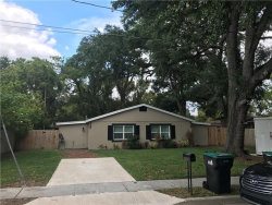 Photo of 919 24th Street, ORLANDO, FL 32805 (MLS # O5830208)