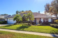 Photo of 1657 Bear Crossing Circle, APOPKA, FL 32703 (MLS # O5830273)