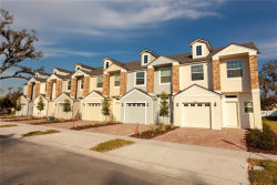 Photo of 3136 Crown Jewel Court, WINTER PARK, FL 32792 (MLS # O5830280)