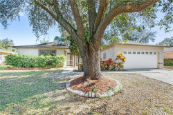Photo of 18423 Sterling Silver Circle, LUTZ, FL 33549 (MLS # O5830327)