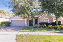 Photo of 2433 Pickford Circle, APOPKA, FL 32703 (MLS # O5830329)
