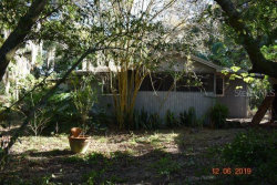 Photo of 1723 Clarcona Road, APOPKA, FL 32703 (MLS # O5830341)