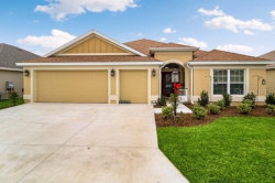 Photo of 2304 Downey Lane, THE VILLAGES, FL 32163 (MLS # O5830372)