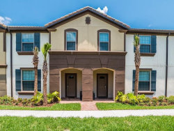 Photo of 1949 Majorca Drive, KISSIMMEE, FL 34747 (MLS # O5830431)