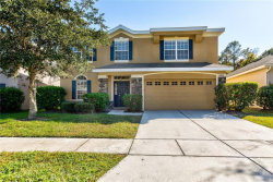 Photo of 11315 Cypress Trail Drive, ORLANDO, FL 32825 (MLS # O5830576)