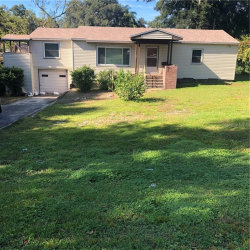 Photo of 810 Sheeler Avenue, APOPKA, FL 32703 (MLS # O5830583)