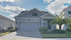 Photo of 3082 Prelude Lane, KISSIMMEE, FL 34746 (MLS # O5830613)