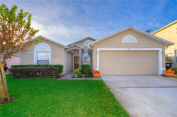Photo of 414 Quail Wood Lane, APOPKA, FL 32712 (MLS # O5830633)