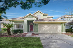 Photo of 6655 Imperial Oak Lane, ORLANDO, FL 32819 (MLS # O5830701)