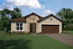 Photo of 4084 Pindo Palm Lane, ORLANDO, FL 32824 (MLS # O5830806)