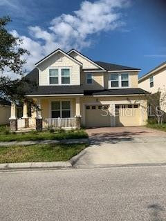 Photo of 5089 Dove Tree Street, ORLANDO, FL 32811 (MLS # O5830815)