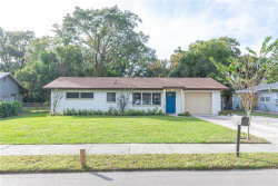 Photo of 825 Driver Avenue, WINTER PARK, FL 32789 (MLS # O5830819)