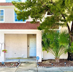 Photo of 214 Majors Lane, Unit E, KISSIMMEE, FL 34743 (MLS # O5830839)