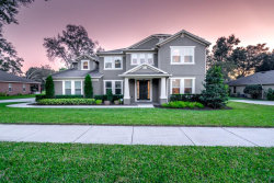 Photo of 2546 Tree Meadow Loop, APOPKA, FL 32712 (MLS # O5830862)