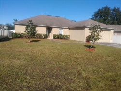 Photo of 654 Linnet Court, KISSIMMEE, FL 34759 (MLS # O5830866)