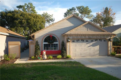 Photo of 3007 Weymouth Ct, APOPKA, FL 32703 (MLS # O5830888)