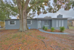 Photo of 5934 Swoffield Drive, ORLANDO, FL 32812 (MLS # O5830976)