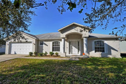 Photo of 738 W 9th Street, DELTONA, FL 32725 (MLS # O5830992)