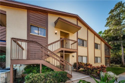 Photo of 647 Yorkshire Court, Unit D, SAFETY HARBOR, FL 34695 (MLS # O5831056)