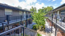 Photo of 851 Miles Avenue, Unit 2, WINTER PARK, FL 32789 (MLS # O5832244)