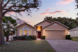 Photo of 631 Sun Bluff Lane, APOPKA, FL 32712 (MLS # O5833113)