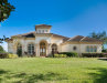 Photo of 5027 Tildens Grove Boulevard, WINDERMERE, FL 34786 (MLS # O5833124)