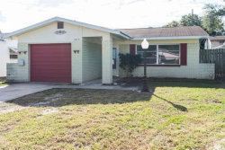 Photo of 3918 12th Avenue N, ST PETERSBURG, FL 33713 (MLS # O5833656)