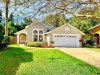 Photo of 3220 Catherine Wheel Court, ORLANDO, FL 32822 (MLS # O5833995)