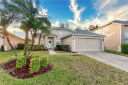Photo of 643 Tuten Trail, ORLANDO, FL 32828 (MLS # O5834011)