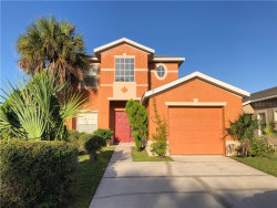 Photo of 238 Coralwood Court, KISSIMMEE, FL 34743 (MLS # O5834125)