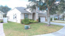 Photo of 2850 Cribble Court, ORLANDO, FL 32825 (MLS # O5834129)