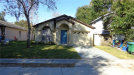 Photo of 135 Oak Grove Court, WINTER PARK, FL 32789 (MLS # O5834361)
